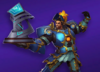 Fernando Collection Invitational 2017 Icon.png