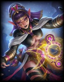 LoadingArt Ying High Priestess.png