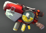 Pip Weapon Arctic Potion Launcher Icon.png