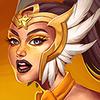 Avatar Determination Icon.png