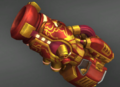 Drogoz Weapon Lunar Rocket Launcher Icon.png