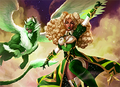 Imani Collection Stellar Sorceress R2 Icon.png