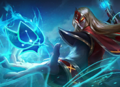 Jenos Collection Millennium Icon.png
