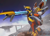 Kinessa Collection Battlesuit Eagle Eye Icon.png