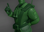 Viktor Code Green Comms Icon.png