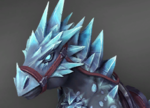 All Mount Frostmare Icon.png