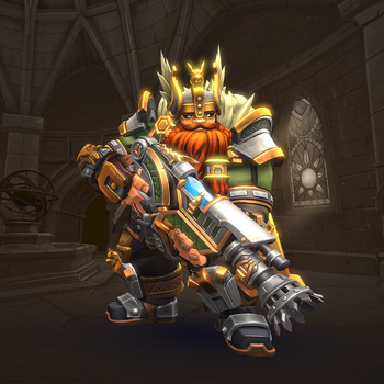 Barik Steel Forged.png