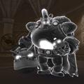 Bomb King Obsidian.png