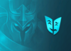 Khan Emote Icon.png