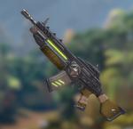 Viktor Weapon Slate.png