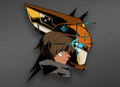 All Spray Rookie Icon.png