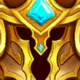 Avatar Strike Icon.png