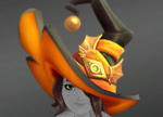 Evie Accessories Bewitching Glamour Icon.png