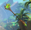 Evie Weapon Bewitching Broomstick.png