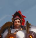 Fernando Head Daring Helm.png