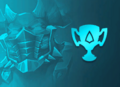 Raum MVP Icon.png