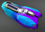 Skye Weapon Data Icon.png