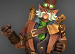 Torvald Clockwork Icon.png