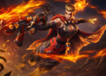 Tyra Collection Firebrand Icon.png