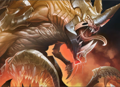 Yagorath Collection Grave Worm Icon.png