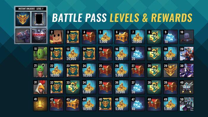 Battle Pass 1 items.jpeg