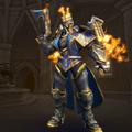 Corvus Pyre-Lord Magnus.png