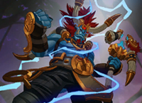 Grohk Collection Chieftain Icon.png