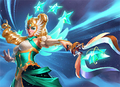 Inara Collection Stellar Sentinel R2 Icon.png