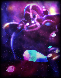LoadingArt Bomb King Cosmic.png
