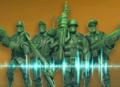 Viktor Voice Code Green.png