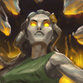 Avatar Resolute Icon.png
