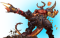 Banner Raum.png