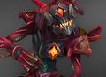 Drogoz Collection Terrormorph Set Icon.png