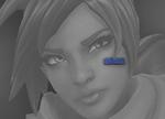 Kinessa Head Hunter's Bandage Icon.png