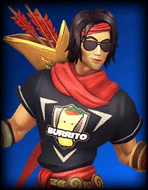 LoadingArt Sha Lin Burrito Jersey.png