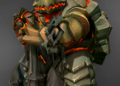 Makoa Volcanic Icon Old.png