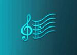 Music Pack Default.png