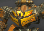Ruckus Default Icon.png