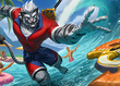 Tiberius Collection Lifeguard Icon.png