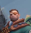 Viktor Head Khaki Eyepatch.png
