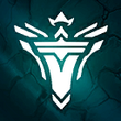 Achievements ChampionMastery08.png