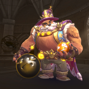Bomb King Honey King.png