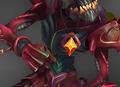 Drogoz Terrormorph Icon.png