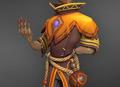 Mal'Damba Cursed Icon.png