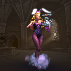 Seris Cottontail.png