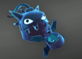 Bomb King Weapon Cosmic Bomb Icon.png