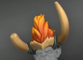 Grohk Accessories Beast's Mane Icon.png