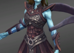 Inara Ice Walker Icon.png