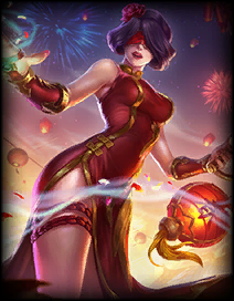 LoadingArt Seris Madame.png