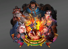 All Spray Paladins' 3rd Birthday Icon.png